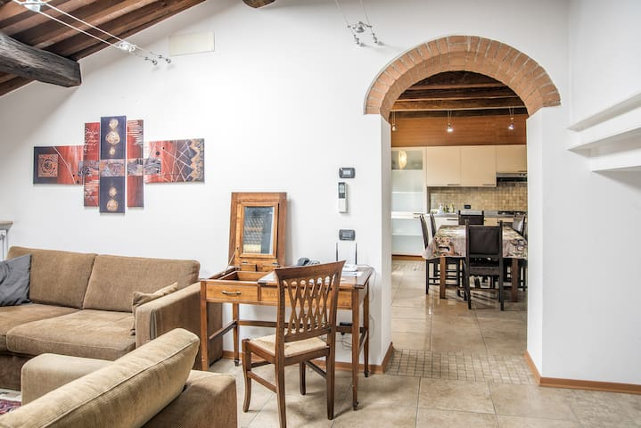 Airbnb Colombara Vacation Rentals Places To Stay
