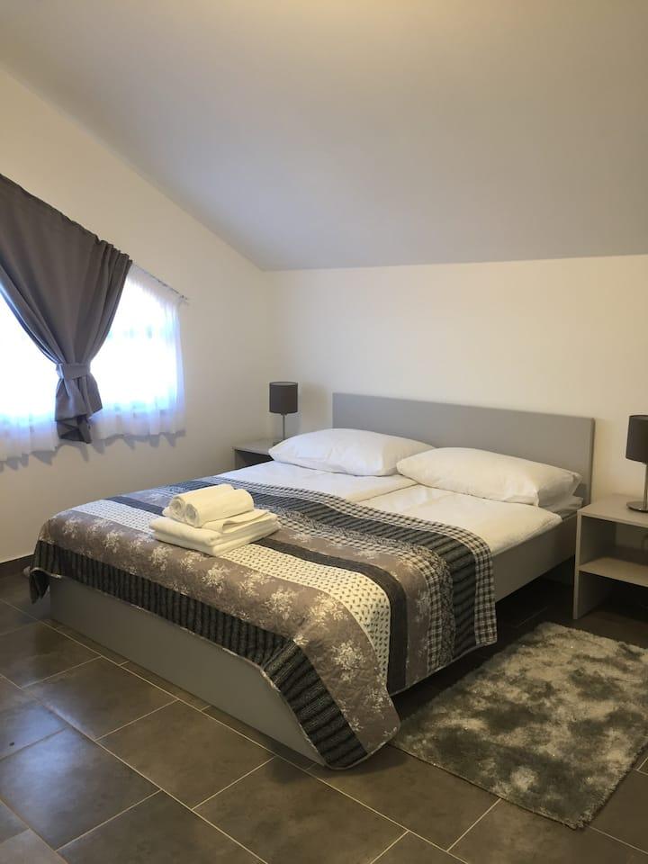 """Filipović apartments """"Room 7"""""""