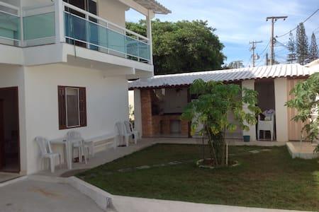 Village Di Carlo, beautiful house - Saquarema - 公寓