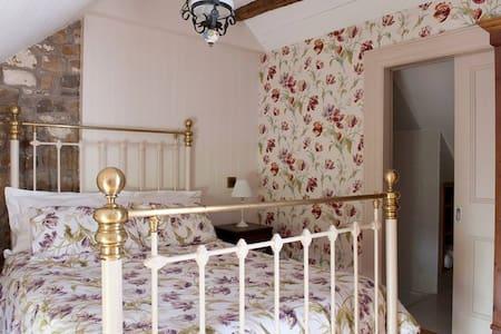 Snowdrop Cottage - Fermanagh - Rumah