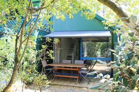 Appartement Claouey - Lege Cap-Ferret