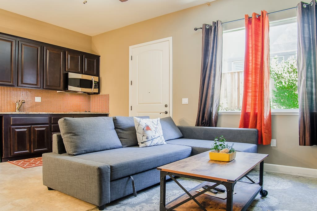Apartment Rent Livermore One Room