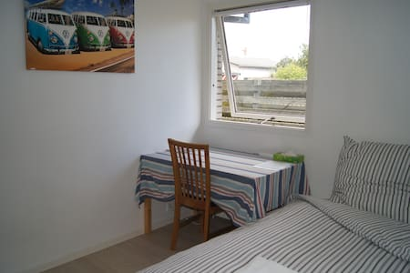 Fabulous B&B 1  close to town centre - Frederikshavn - Bed & Breakfast