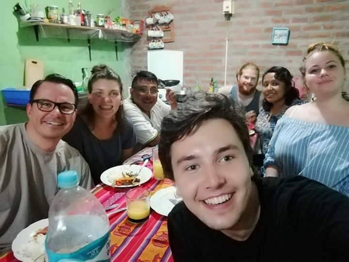 familia capac yupanqui