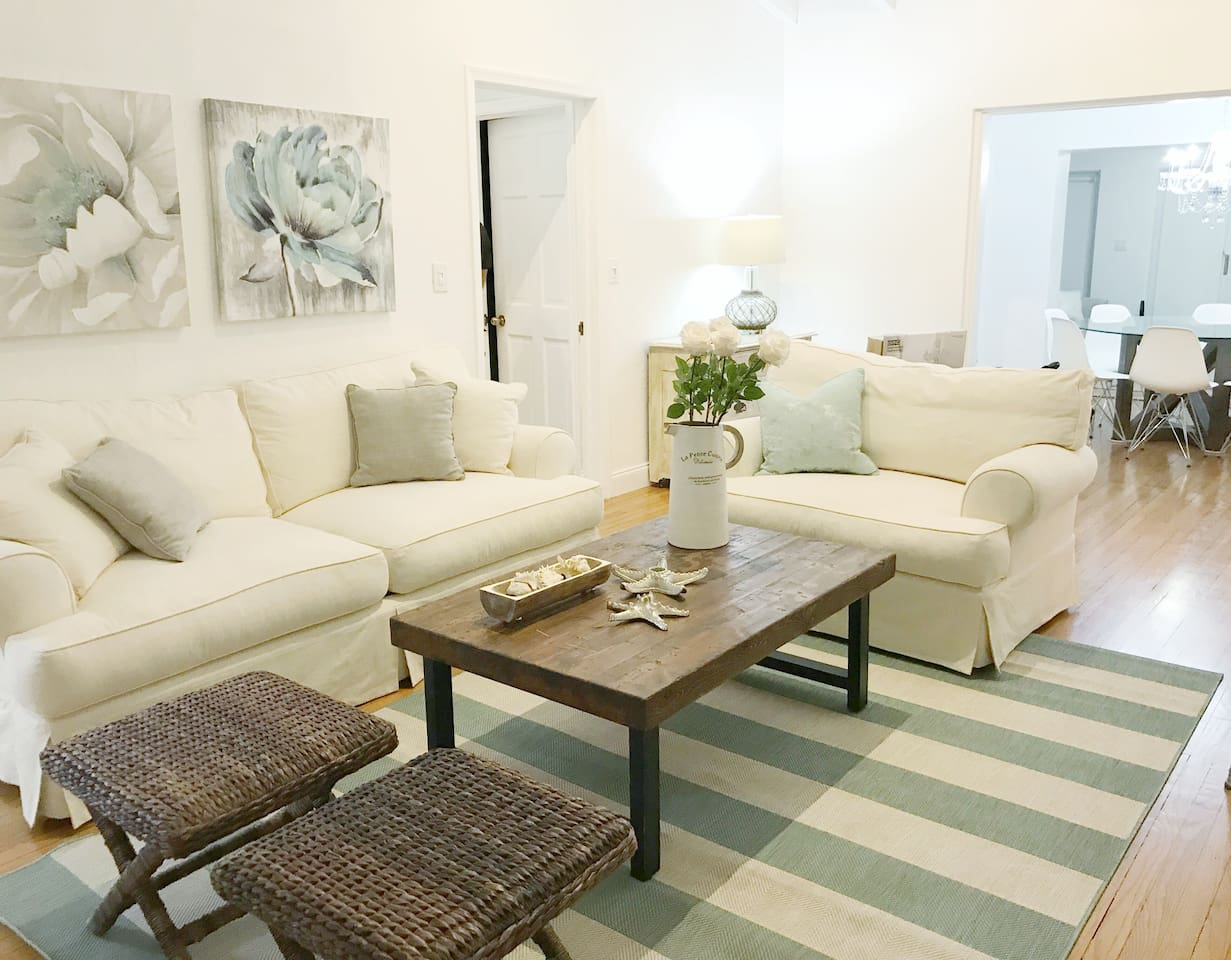 Endless Summer Vibe Las Olas Cottage - Houses for Rent in Fort ...