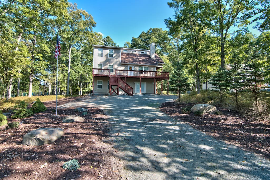 lackawaxen dating site 5 days ago  previous page next page  residential property for sale in 103 cannonball ct,  lackawaxen, pa, 18435  103 buckskin ct, lackawaxen, pa  stay up to date  with real estate opportunities in masthope, pa, by simply saving.