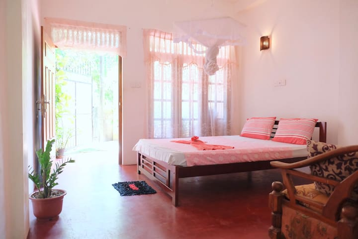 Sandaru Guest Home