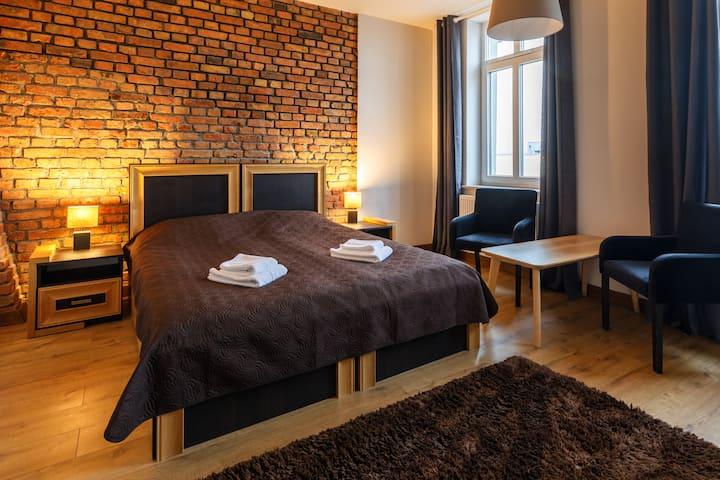 Apartamenty Vilda (23)
