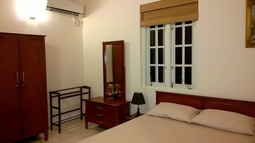 Colombo, 5km's away & Airport, 20km's away - Wattala - Apartemen