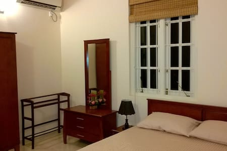 Colombo, 5km's away & Airport, 20km's away - Wattala - Apartamento