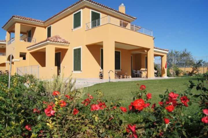 Casa Vacanze Viniola