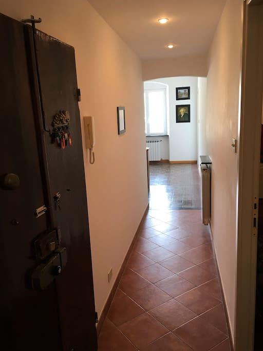 ingresso, entry, eingang, entrée