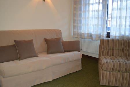 accogliente appartamento - Apartment