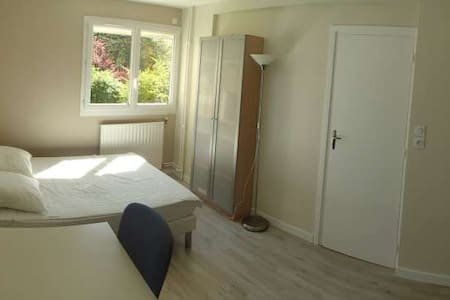 Appartement T2 - Corbas - Apartament