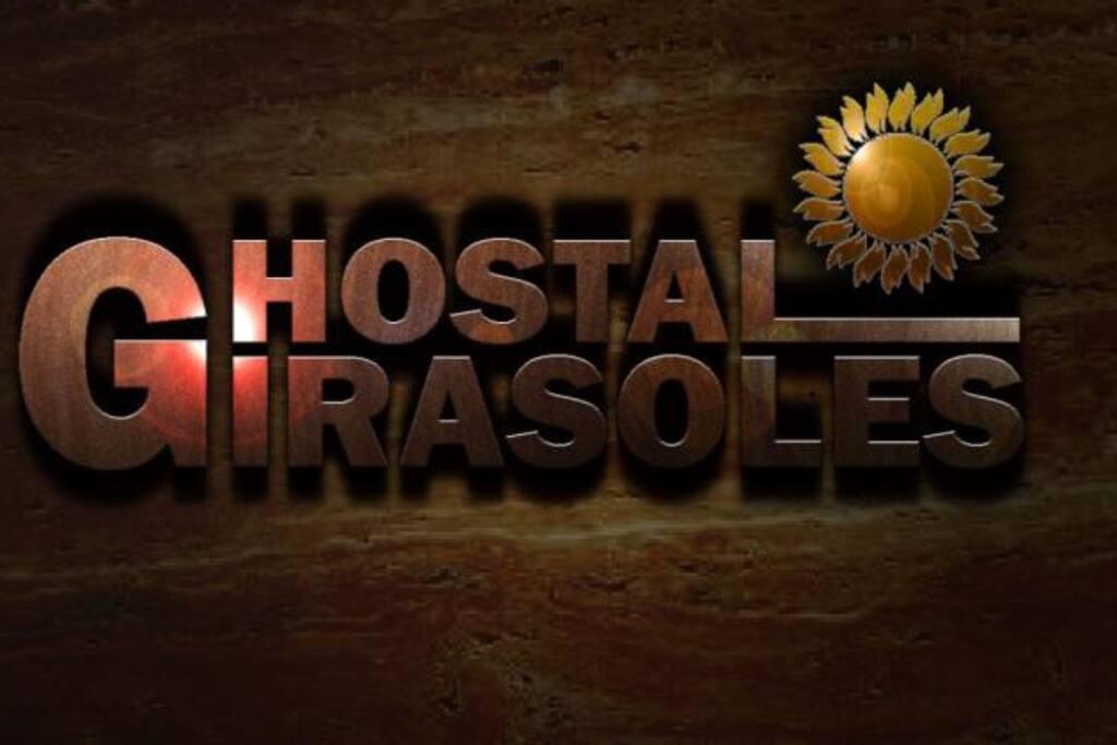 ApartHotel y Hostal Girasoles, habitaciones privadas en un ambiente limpio y seguro