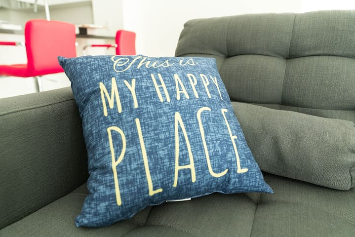 Perfect Home Accents