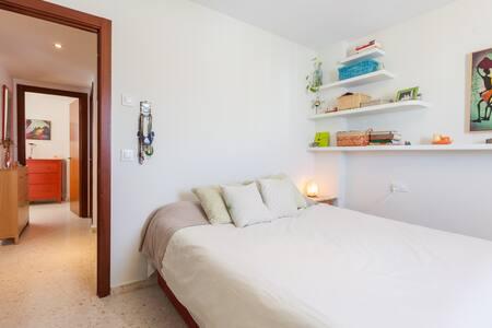Nice house near Sevilla - Bormujos