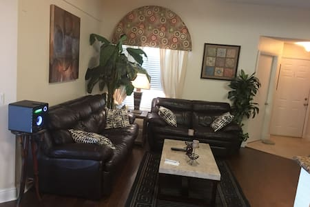 Perfect Condo In Lake Mary Near I 4 - Lake Mary