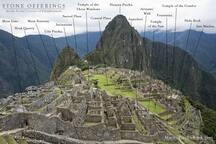 MA PI Macchu Picchu, waiting for you.