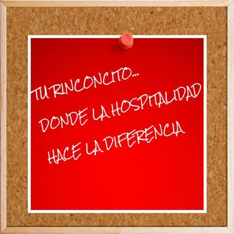Tu Rinconcito2