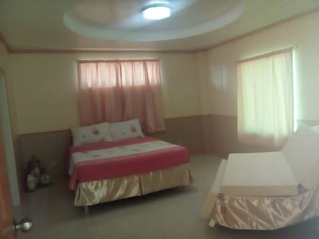 Bellissima Bed and Breakfast 302