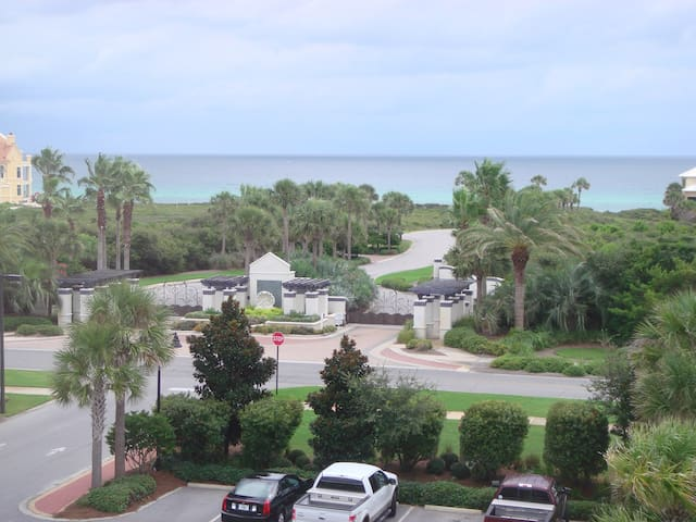 View! Sale on 30A-Beautiful Beaches Gulf of Mexico