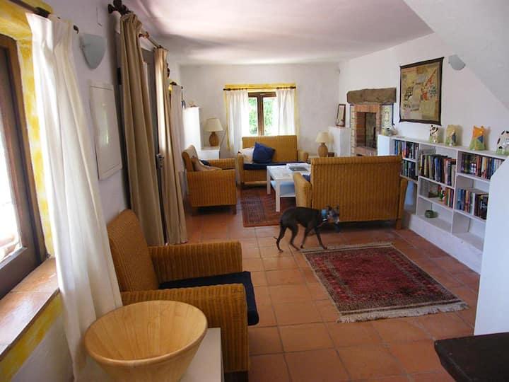 Casa Joia - Casa Roma Reg No. 35672/AL