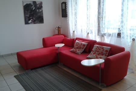 Appartamento vicino a Milano - Mariano Comense - Apartment