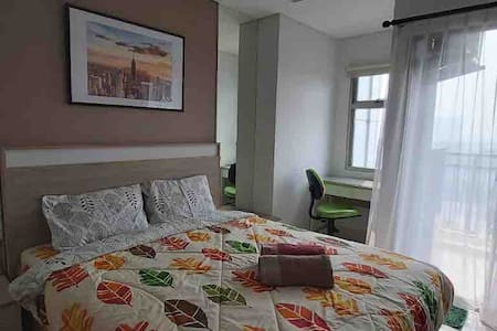 Springwood Fully Furnish, WIFI,Monthly/Yearly Rent