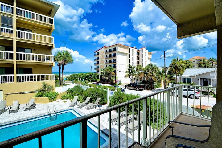 Holiday Villas To Rent In Clearwater Florida