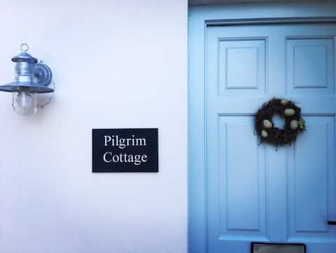 Pilgrim Cottage