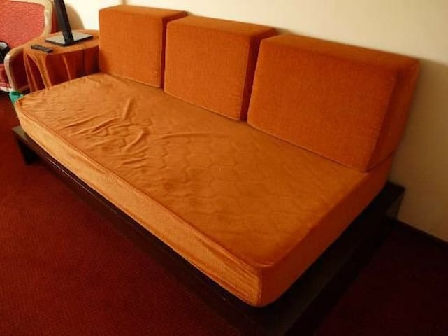 Couch for you
