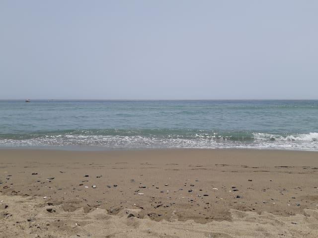 Enjoy The Summer!!