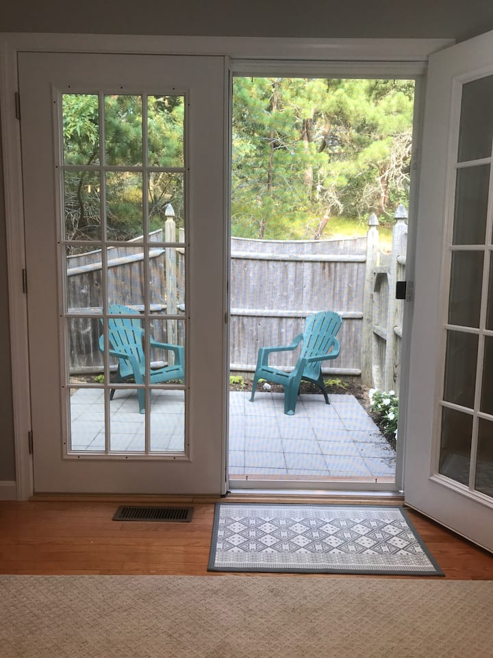 Exceptional deal in Wellfleet!