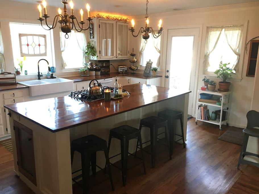 Rooms To Rent Radford