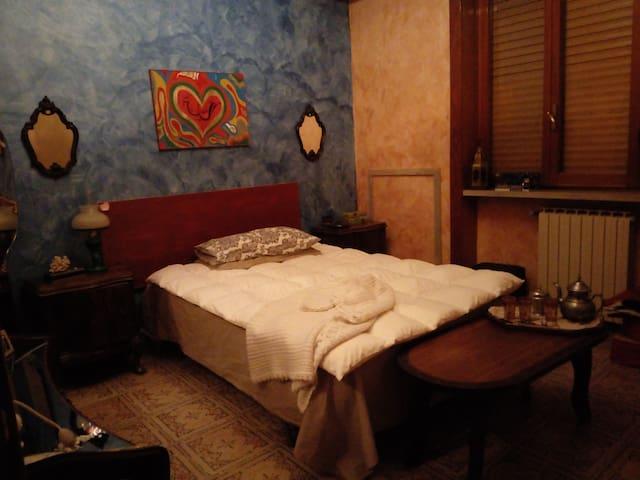 Casa di Marinella