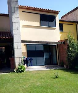 Moradia T3 Miravillas - Praia de Mira