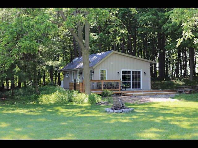 Summerland Summerland..guesthouse,cottage.