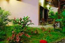 Villa Tucan :D (BrandNew+Pool+HotTub+Wifi+A/C)