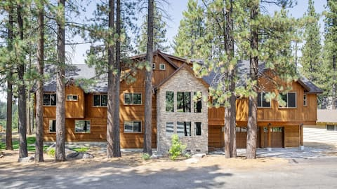 Copper Mountain Estate
