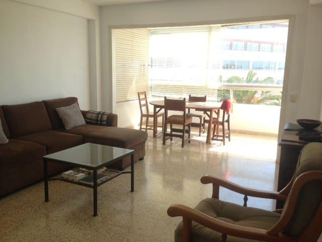 Appartement lumineux a Portals nous - Portals Nous - Apartament