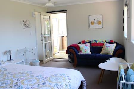 Private room with Kitchen & Shower! - Brixton - Wikt i opierunek