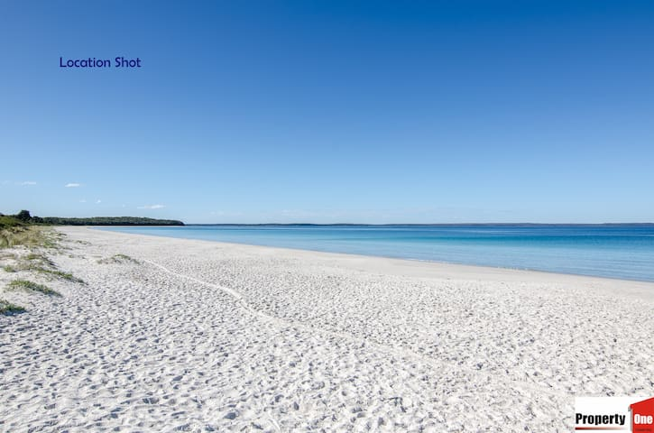 SANDPIPER @ CALLALA BEACH - Property One Realty
