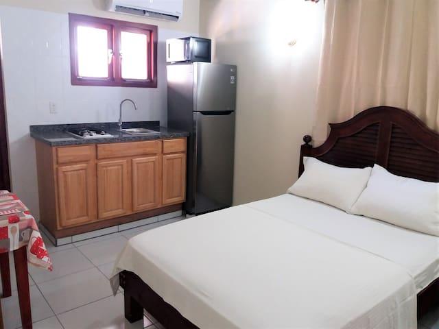 Aruba Paradise House 3