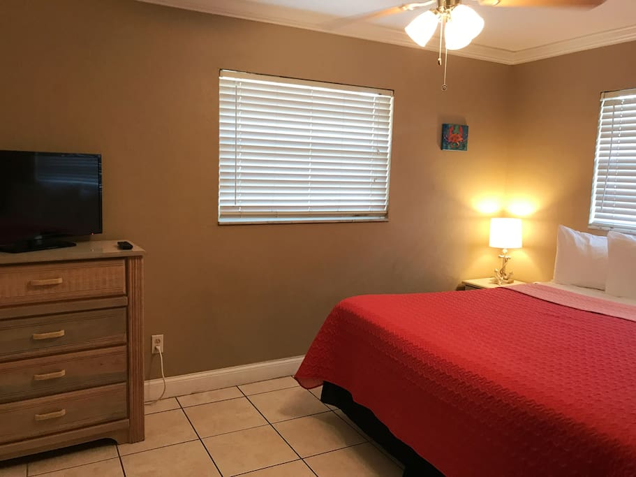 Clearwater Beach Two Bedroom Apartment Boutique Hotels For Rent In Clearwater Florida United