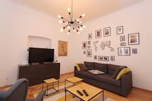 Apartment Cicibela