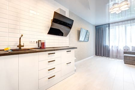Apartment 164