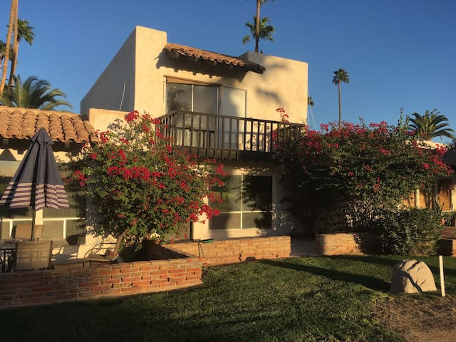 Townhouse on the Golf Course! - Yuma - Townhouse