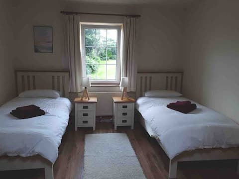 Apartment close to Tralee