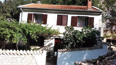 Apartman Legac Starigrad kod Senja